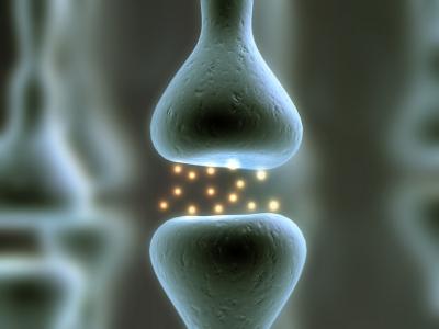 http://www.psychologynow.gr/images/brain/skepsi_1.jpg