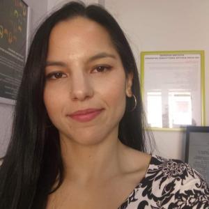 Ιωάννα Μαυρίδου