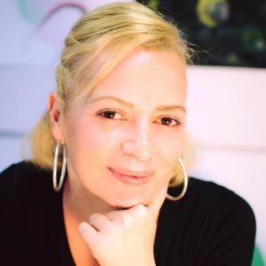 Μαρία Καρκανιά