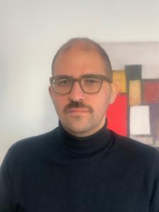 Γιάννης Γραμματόπουλος