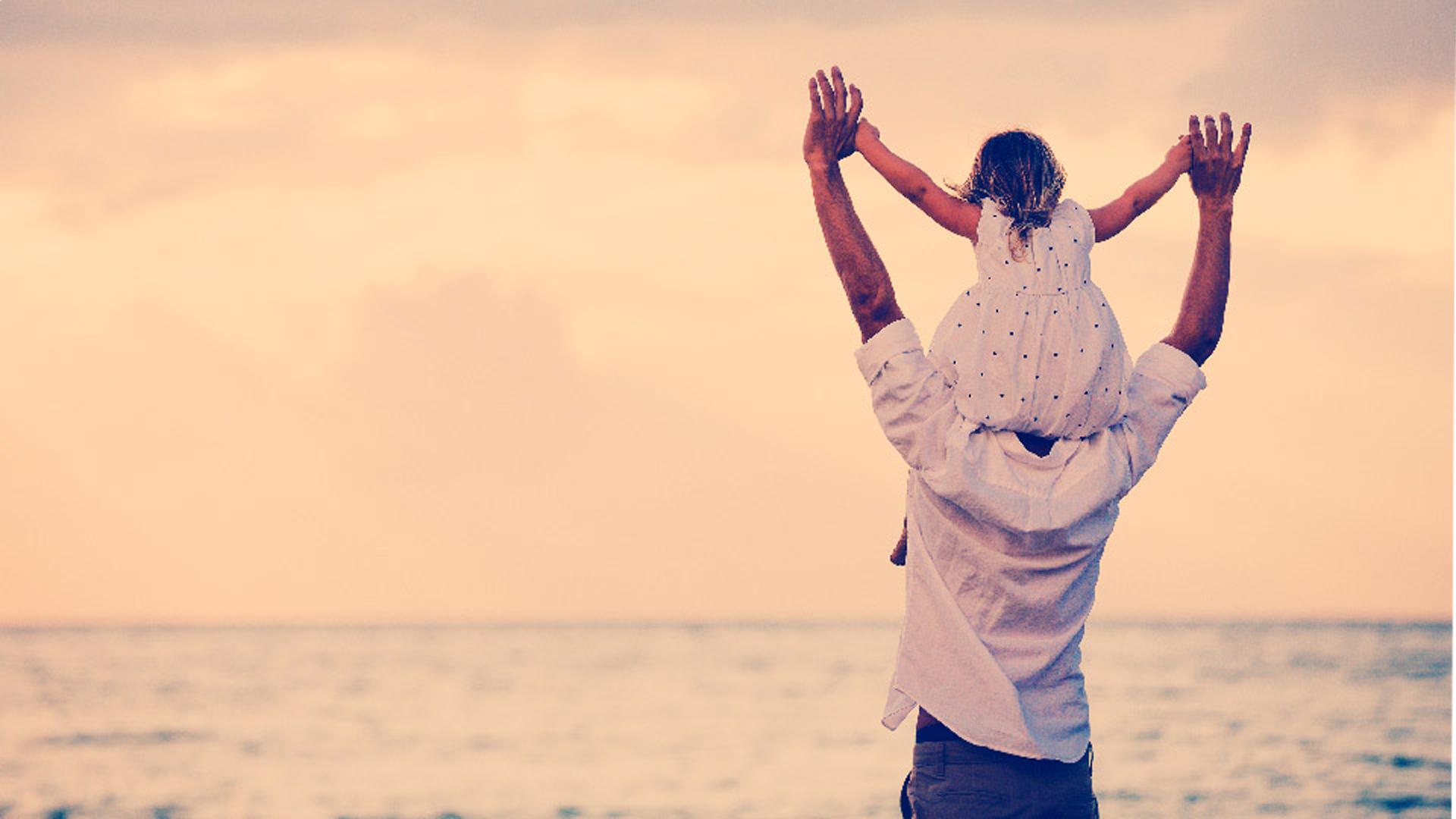 Αποτέλεσμα εικόνας για Δώδεκα κανόνες για να είναι κάποιος καλός γονέας