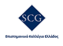 scg logo greek odhgoss