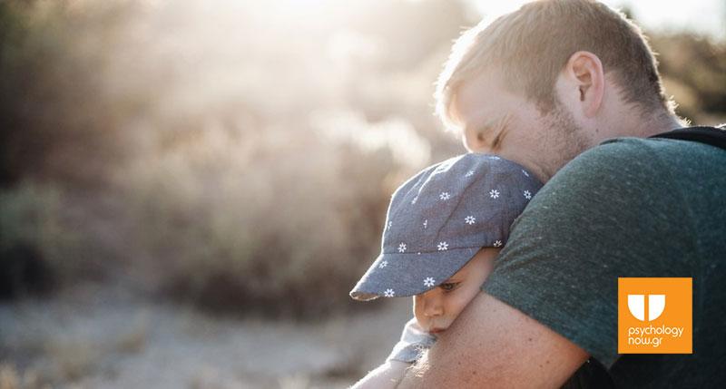 Γνωρίστε τους γονείς που χρονολογούνται δωρεάν sites γνωριμιών Μπόρνμουθ