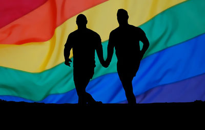 Παγιδευμένη να έχει ομοφυλοφιλικές ιστορίες σεξ