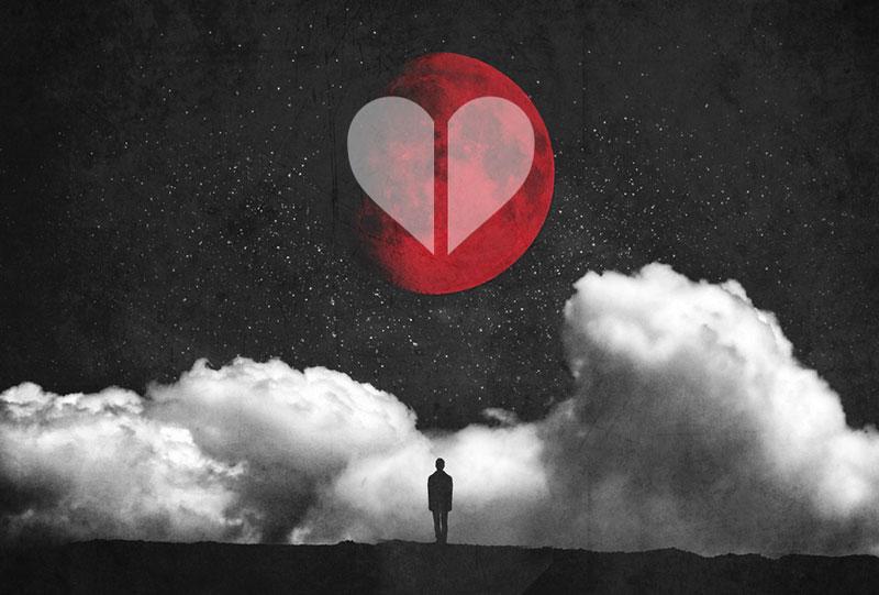 Αποτέλεσμα εικόνας για Τα στάδια του έρωτα: Πως ερωτευόμαστε;