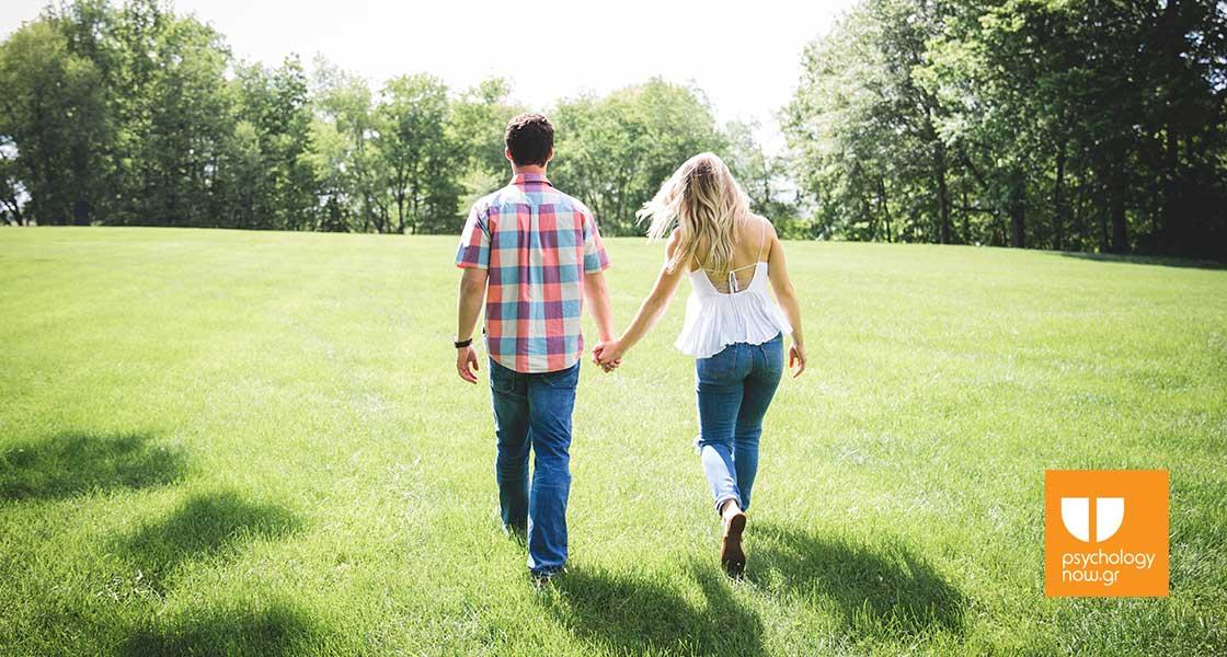 τυραννία της επιλογής dating