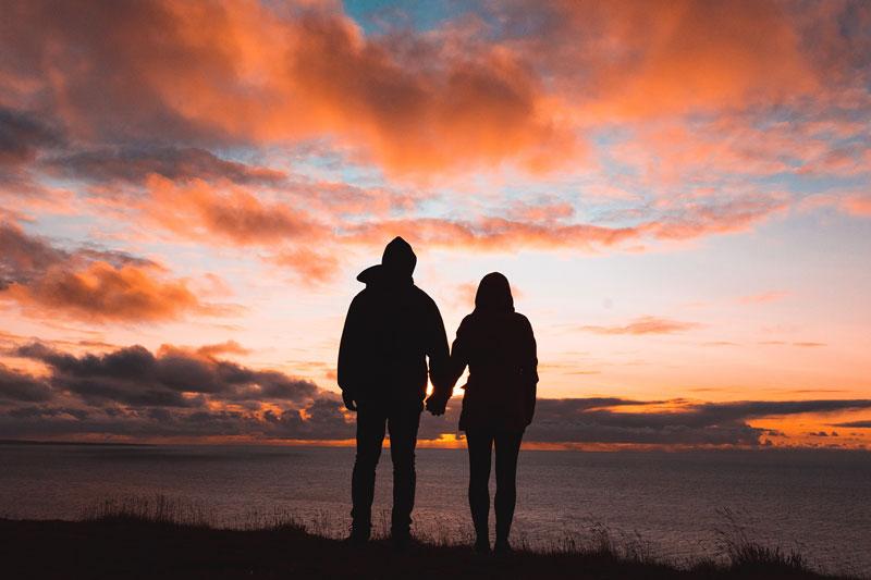 Δωρεάν online dating χωρίς χρήματα