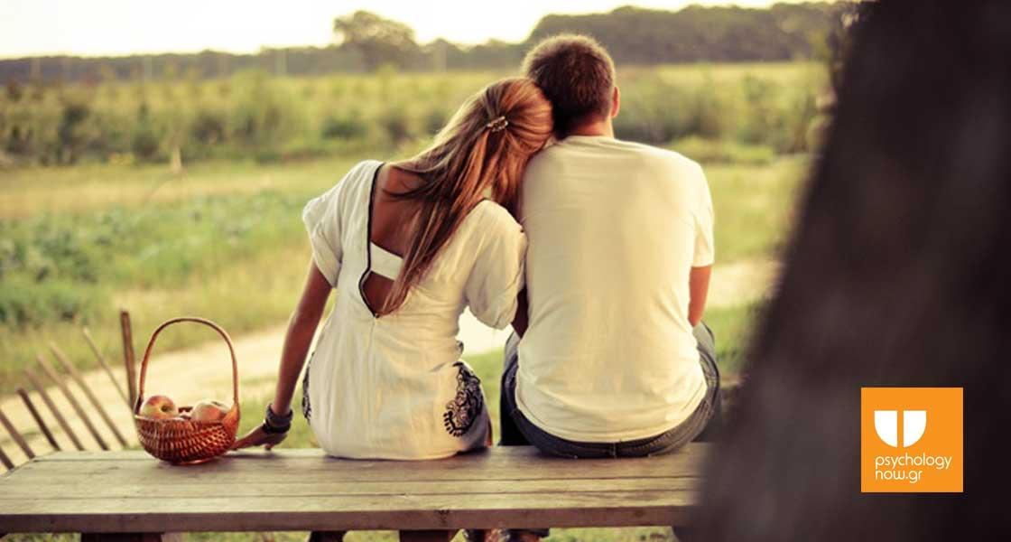 Πώς να ασχοληθεί με την περιστασιακή dating ραντεβού με έναν σεφ