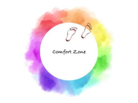 ComfortZoneEsc es2