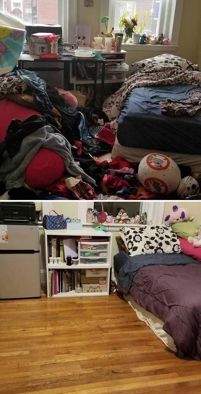 Bedrooms28Depress es11