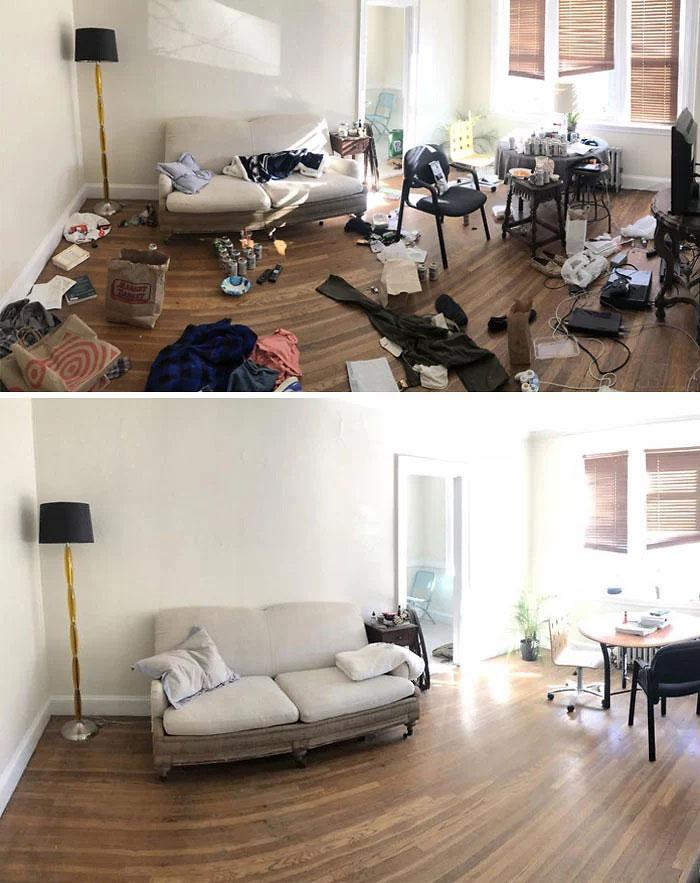 Bedrooms28Depress es12