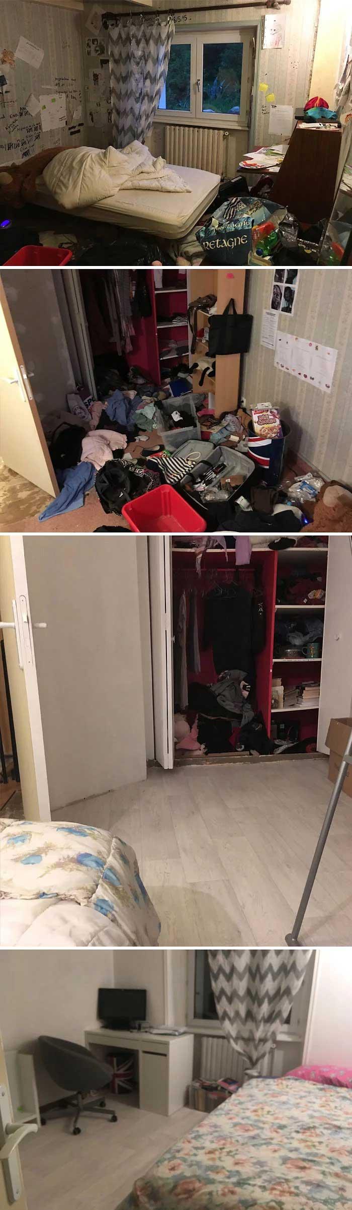 Bedrooms28Depress es2