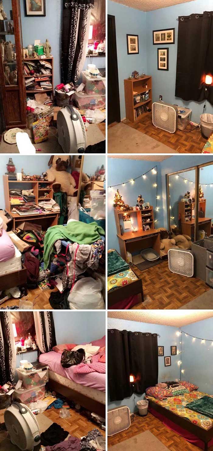 Bedrooms28Depress es23