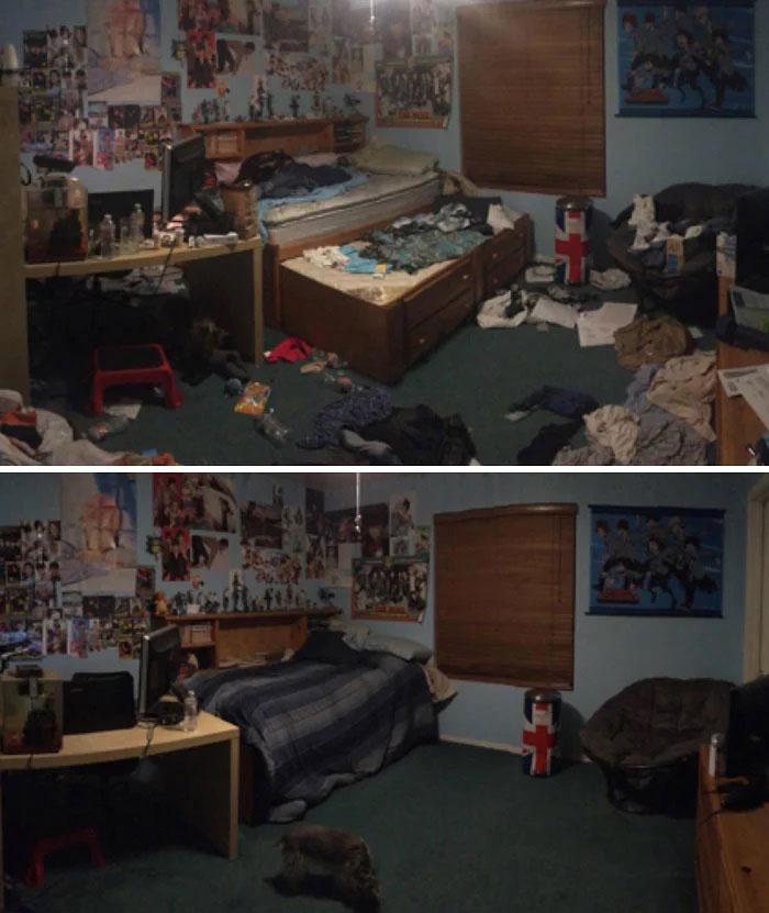 Bedrooms28Depress es24