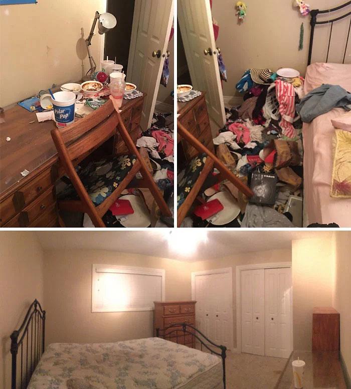 Bedrooms28Depress es3
