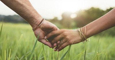 Γάμος χωρίς dating EP 9 αγγλικό υποβρύχιο