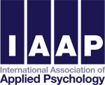 IAAPApplied log