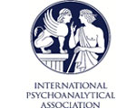 InterPsychAssociationIPA log