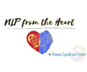 NLP from the Heart