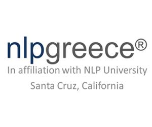 nlpgreece®