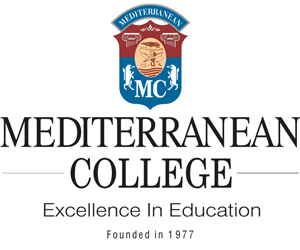 Mediterranean College (MC)