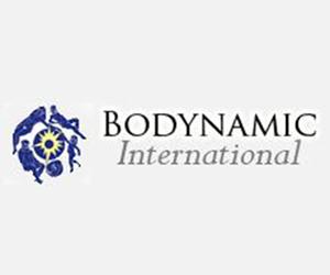 Bodynamic – Σύστημα Σωματικής Ψυχολογίας και Ανάλυσης