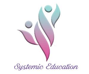 Systemic Education - Κέντρο Συμβουλευτικής Ψυχοθεραπείας κι Εκπαίδευσης στα Χανιά