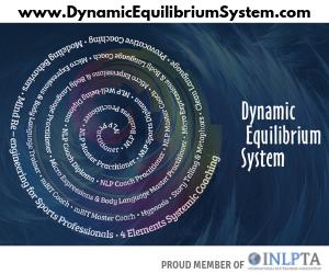 Dynamic ES