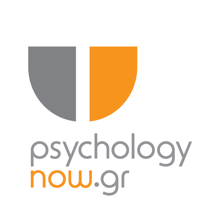 psychologynow team