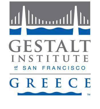Gestalt Institute of San Francisco