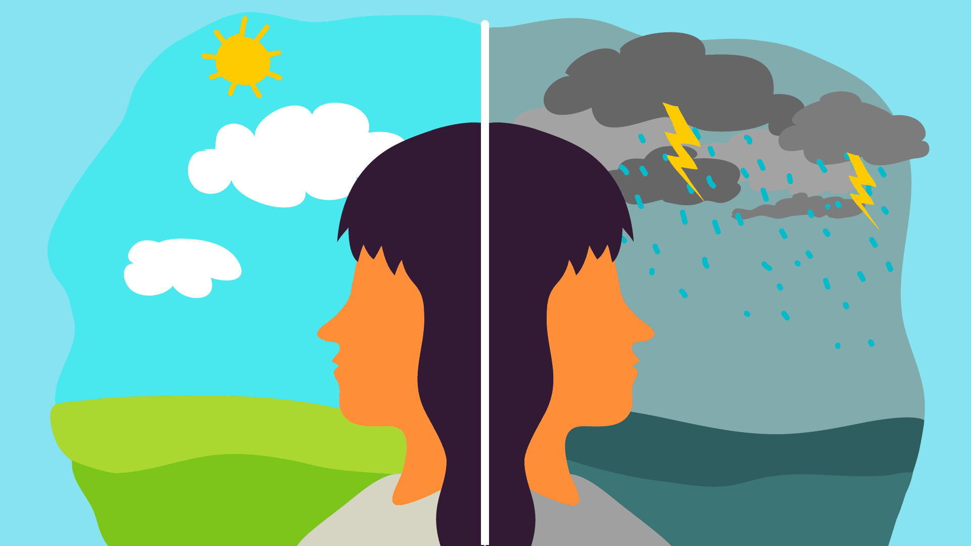 Ραντεβού με κάποιον με οριακά φόρουμ διαταραχή της προσωπικότητας