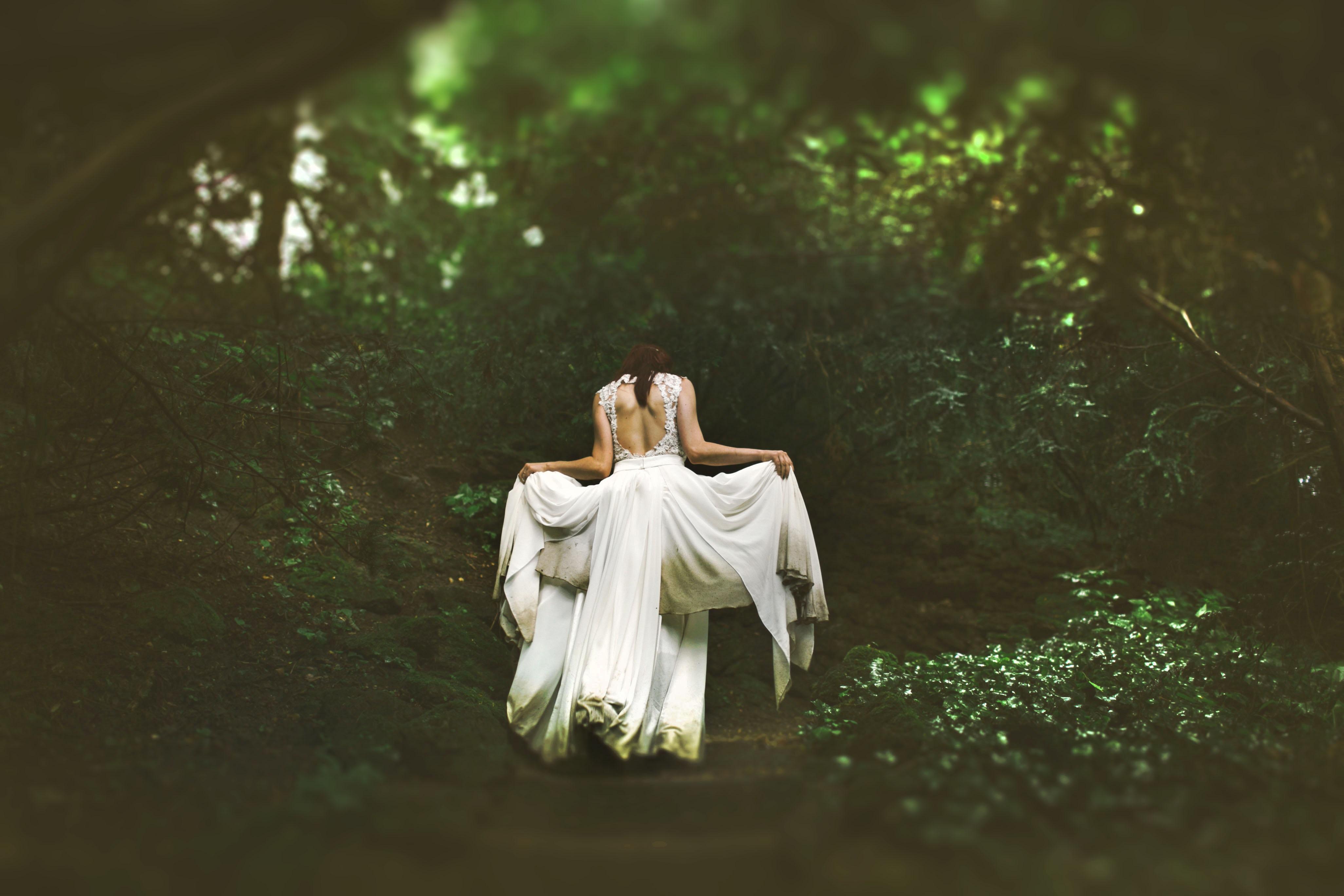 προσευχές για γνωριμίες σε ζευγάρια στο διαδίκτυο