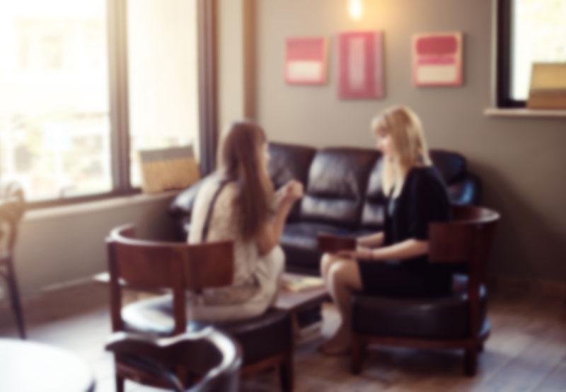 online dating πόσο καιρό να περιμένετε μεταξύ των μηνυμάτων