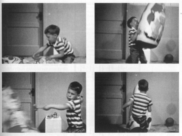 Αποτέλεσμα εικόνας για Το φαινόμενο της βίας στην παιδική ηλικία και η ευθύνη μας να το αντιμετωπίσουμε, του Παντελή Πρώιου