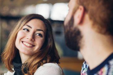 περιστασιακή dating μετά από μακροπρόθεσμη σχέση Χρειάζομαι σάιτ γνωριμιών στη Νιγηρία