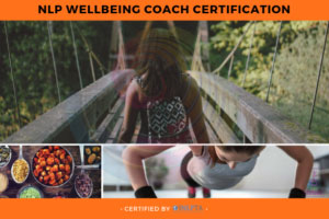 NLPWellbeingCoachCertificationSem es