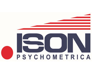 Εταιρία ISON