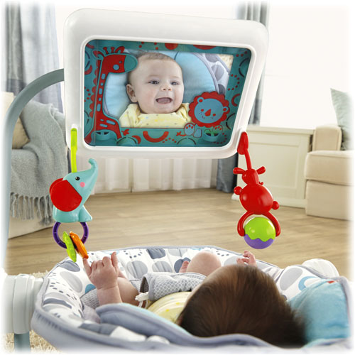 x7045 newborn to toddler apptivity seat d 4 2